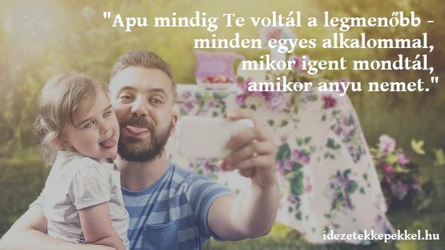 apás idézetek lányoknak Apa lánya idézetek   Idézetek Képekkel