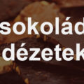 csokoládé idézetek