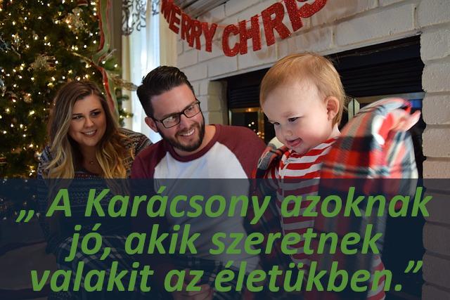 igazából szerelem idézet, karácsonyi idézet